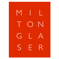 milton glaser essays Biographies essays: milton glaser case milton glaser case this essay milton glaser case and other 64,000+ term papers, college essay examples and free essays are available now on reviewessayscom.