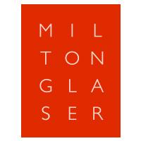 Milton Glaser | Essays