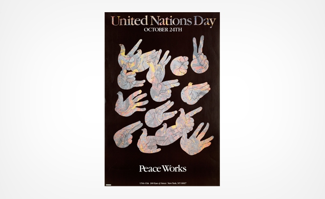 1984_United_Nations_Day_Peace_Works_small-5528.jpg