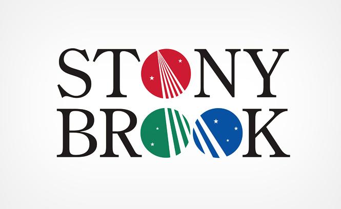 Stony Brook Work