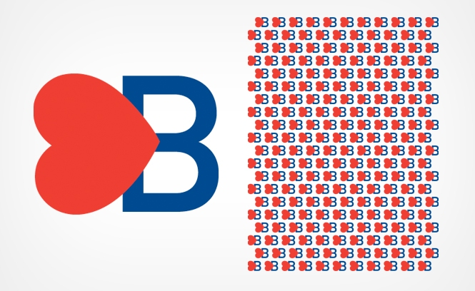 Milton glaser the work jet blue and i love ny i love ny icon and pattern altavistaventures Image collections