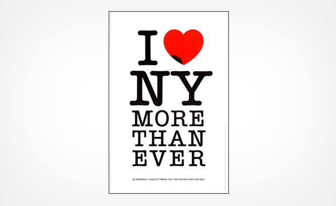 Image Result For New York Design